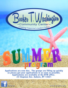 BTW Summer Program Flyer MEDIUM