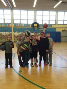 casey basketball