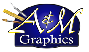 A&M Graphics