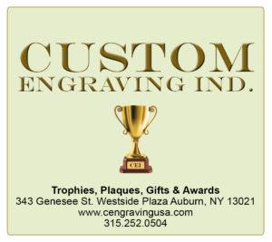 Custom Engraving Ind Logo 2