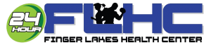 FLHC-logo