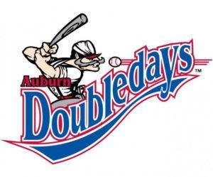 doubledays