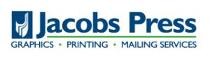 jacobs-press-inc_36288