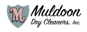 muldoon Logo