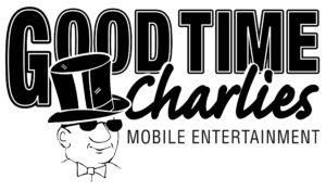 gt charlie logo II (3)