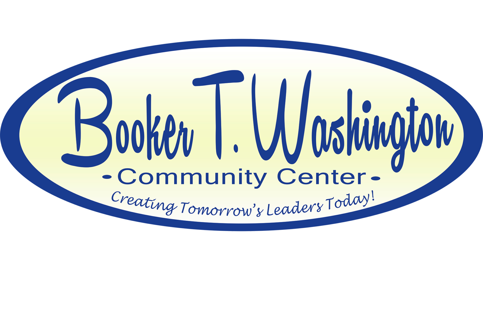 Booker T. Washington Community Center